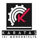 karatas-logo